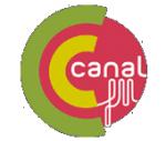 canal-fm_logo-150x127