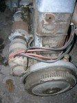 moteur007